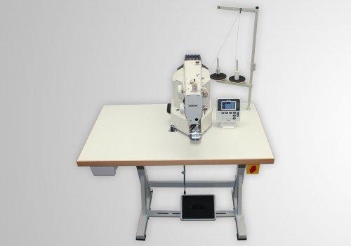 RCM Riegelautomat - KE-430