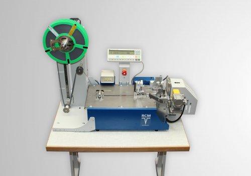 RCM Texband Cutter - RTC-207-TEX-85